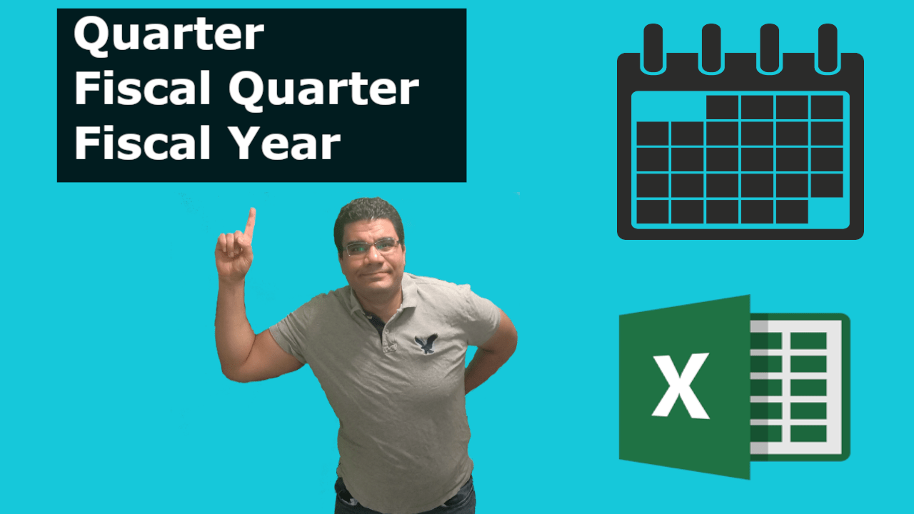 calculating nominal and effective interest rates in excel excel